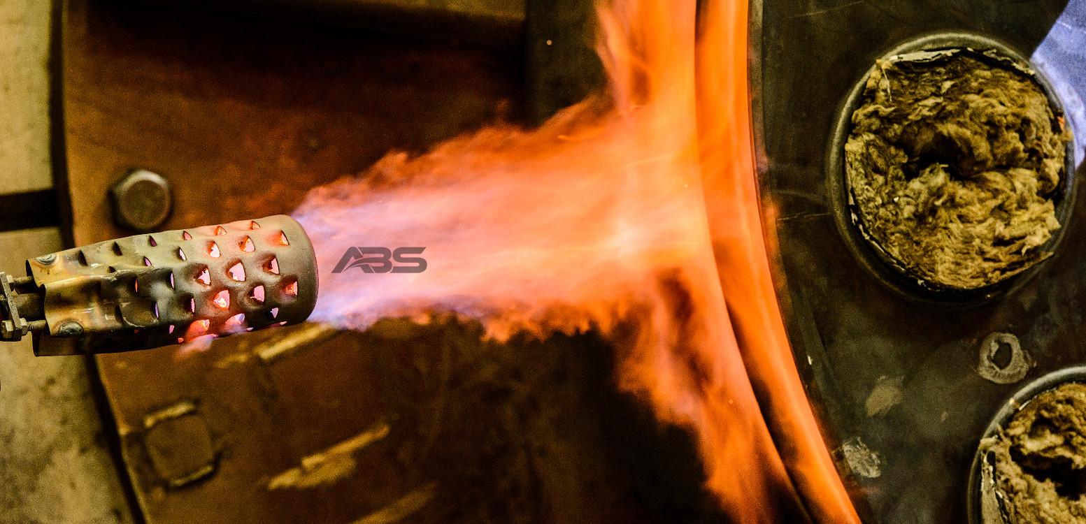 USA CNC Machining